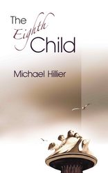 The Eighth Child