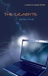 The Gigabyte Detective
