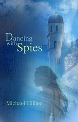 Dancing with Spies